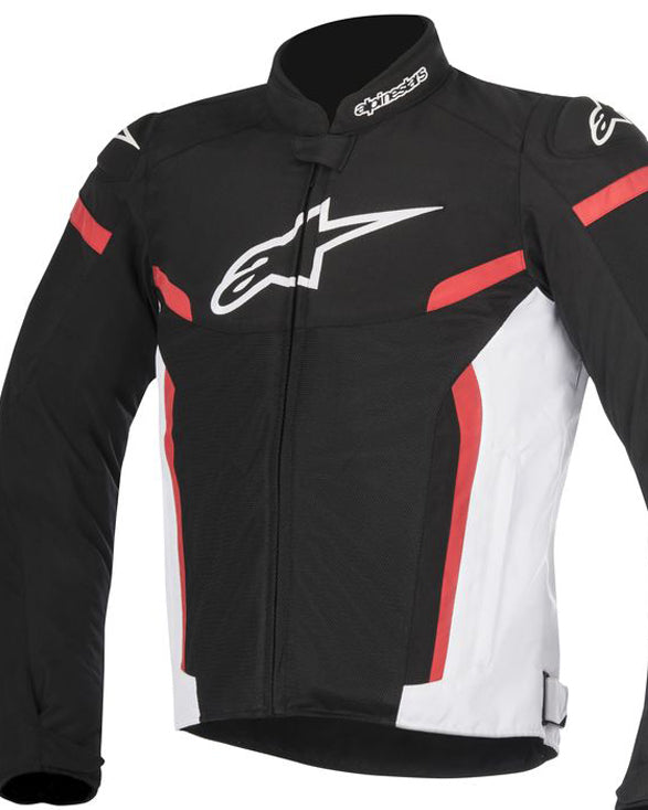 Alpinestars GP Plus R v2 Airflow Jacket - Get Custom Leather Jackets
