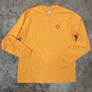 WIRED for WIRES - Benefit Long Sleeve