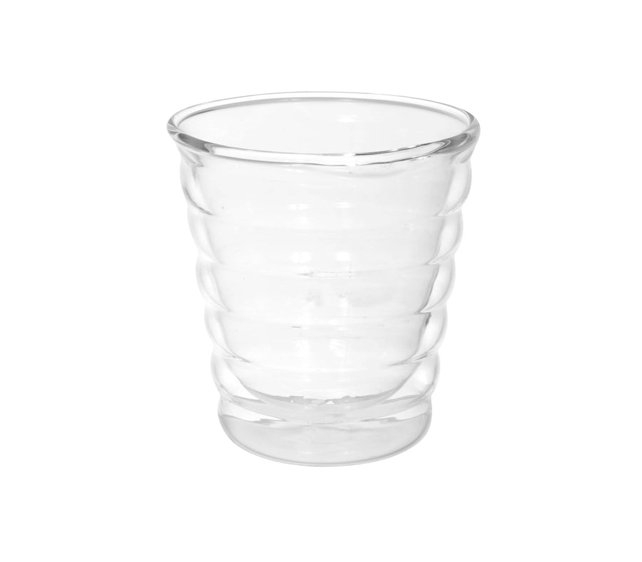 Hario Double-wall 10oz Drinking Glass