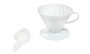 Hario V60 2cup White