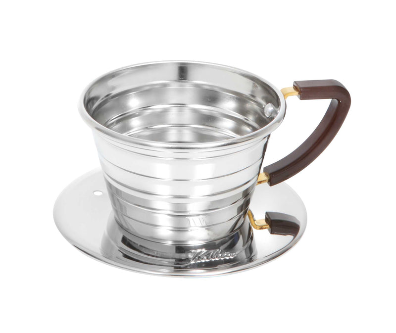 Kalita Wave 155 S/S Dripper