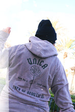 Load image into Gallery viewer, Unica Vintage Hoodie