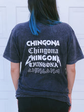 Load image into Gallery viewer, Chingona x100pre Vintage