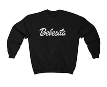 Load image into Gallery viewer, Bebesita Sweatshirt