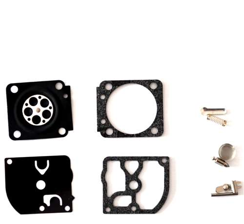 Carburetor Rebuild Kit For ZAMA RB-127