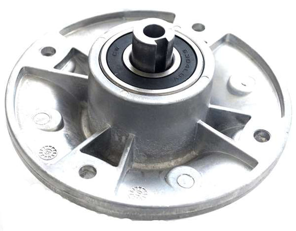 Spindle Assembly for AYP,Husqvarna 576384102