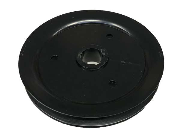 Pulley For Exmark 103-2794