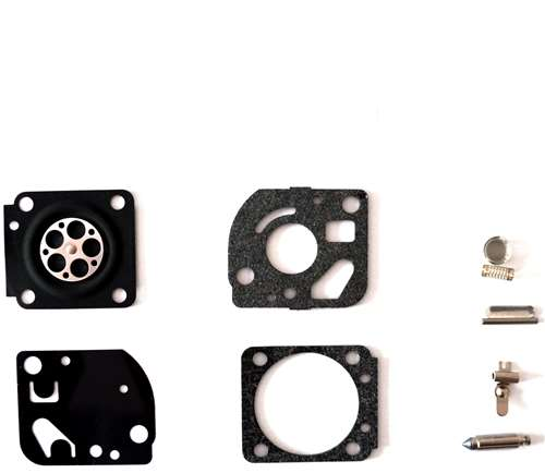 Carburetor Rebuild Kit For ZAMA RB-23