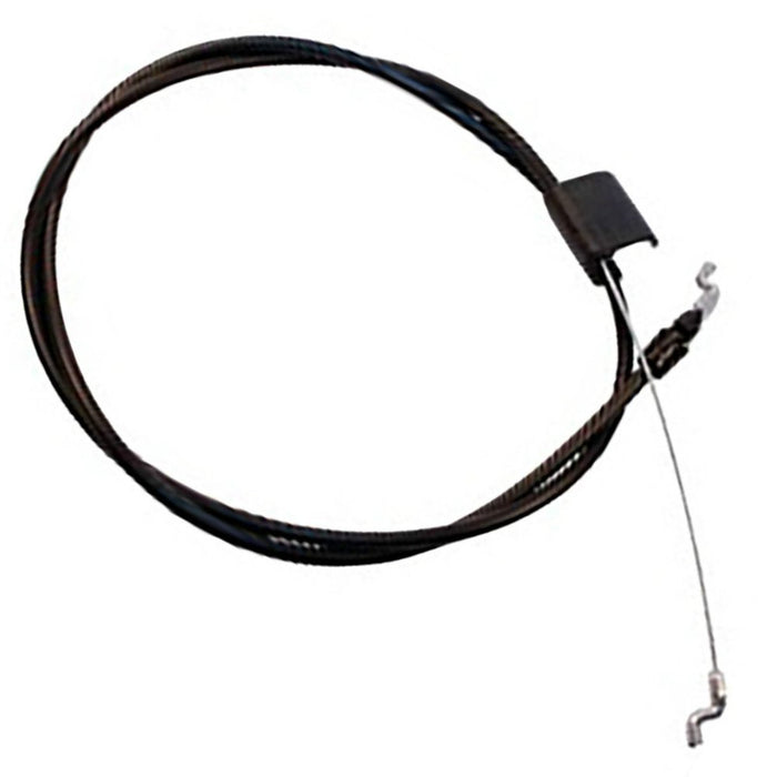 Engine Control Cable for AYP Husqvarna 176556 532176556