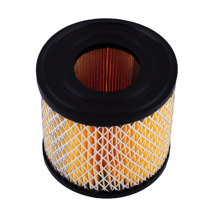 Air Filter for Briggs & Stratton 390930, 393957, 393957S
