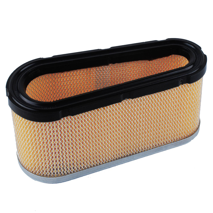Air Filter for Briggs & Stratton 493909, 496894, 496894S, 691642
