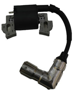 Ignition coil for Kohler 14 584 02S (XT149,XT173,XT650,XT675,XT800)