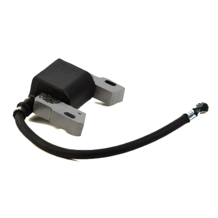 Ignition Coil for Briggs & Stratton 799582, 593872