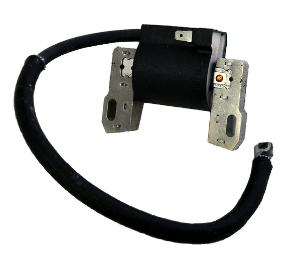 Ignition coil for Briggs& Stratton 845126, 843327