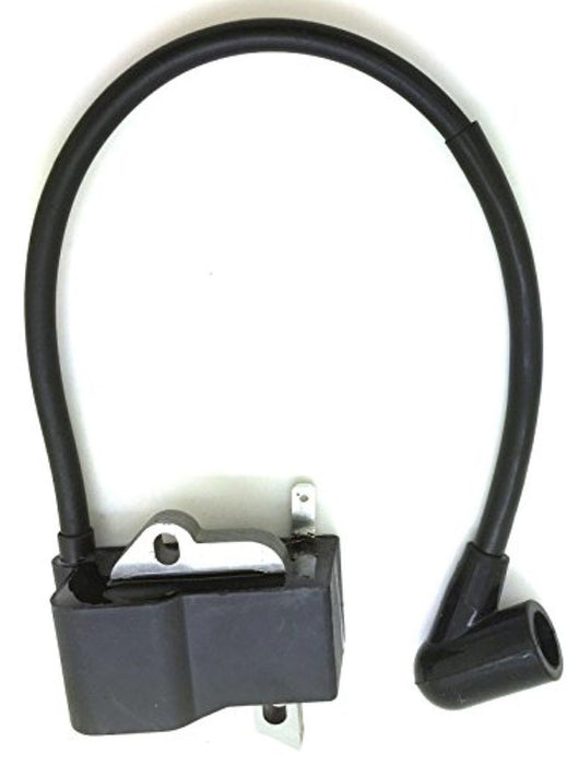 Ignition coil for Husqvarna 545046701, 530039224