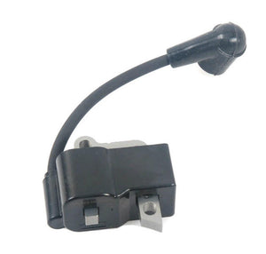 Ignition coil for Husqvarna 573935701, 504571401