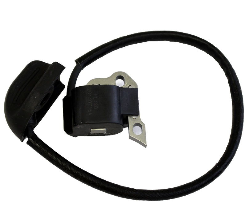 Ignition coil for Homelite 291424001 (RY08420A Backpack)