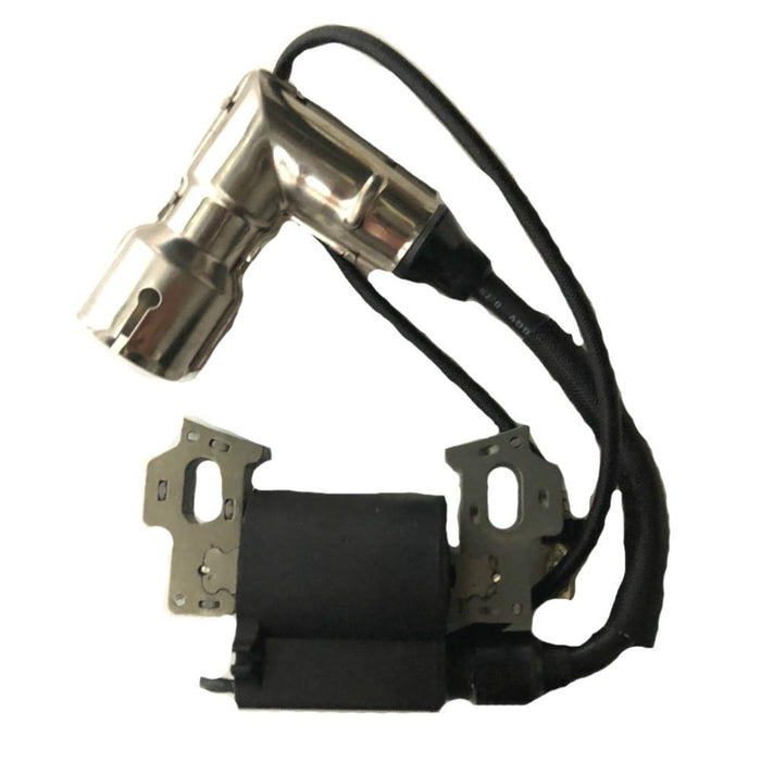 Ignition Coil for MTD 925-07035