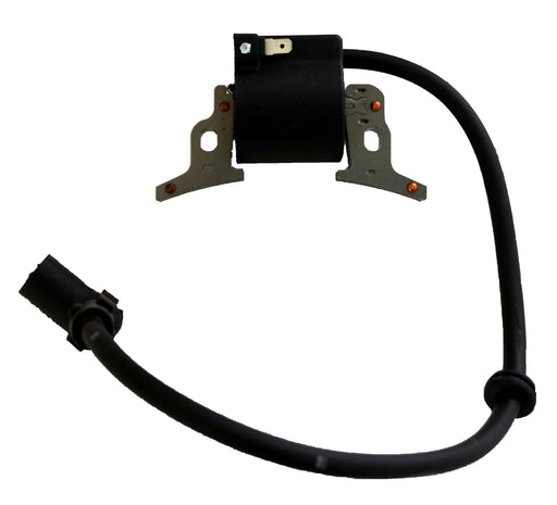 Ignition coil for GENERAC 0C3052, 0F1338B  (For GT760/GT990  Cylinder 2)