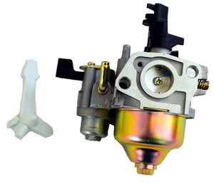 Carburetor For Honda 16100-ZH8-W50, 16100-ZH8-W61 (GX160)