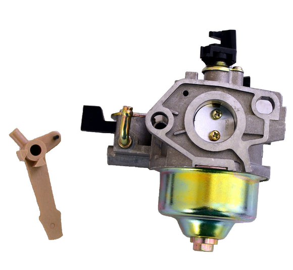 Carburetor For Honda 16100-ZH9-W21 (GX270)