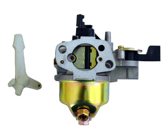 Carburetor For Honda 16100-ZH7-W51 (GX120)