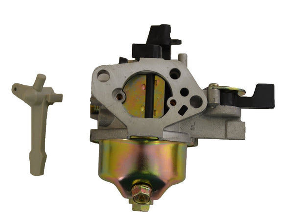 Carburetor For Honda 16100-ZE2-W71 (GX240)
