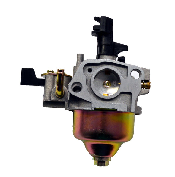 Carburetor For Honda 16100-ZL0-W51 (GX200)