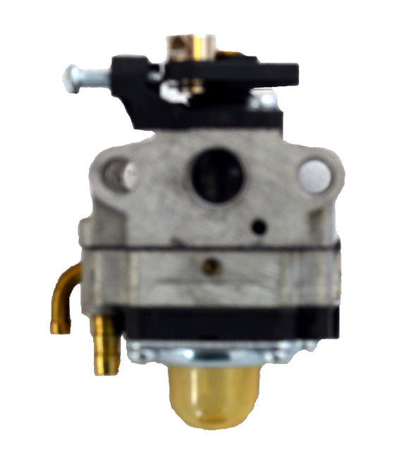 Carburetor For Honda 16100-ZM5-809 (GX31)