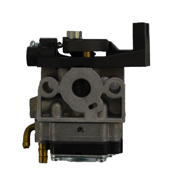 Carburetor For Honda 16100-Z0Z-034 (GX35)