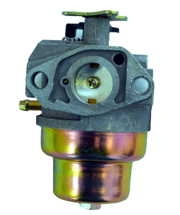 Carburetor for Honda 16100-883-095, 16100-883-105 (G200)