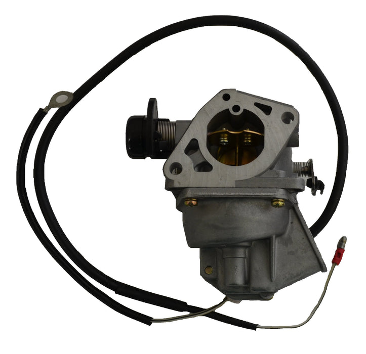 Carburetor For Honda 16100-ZJ0-871, 16100-ZJ0-872 (GX610, GX620)
