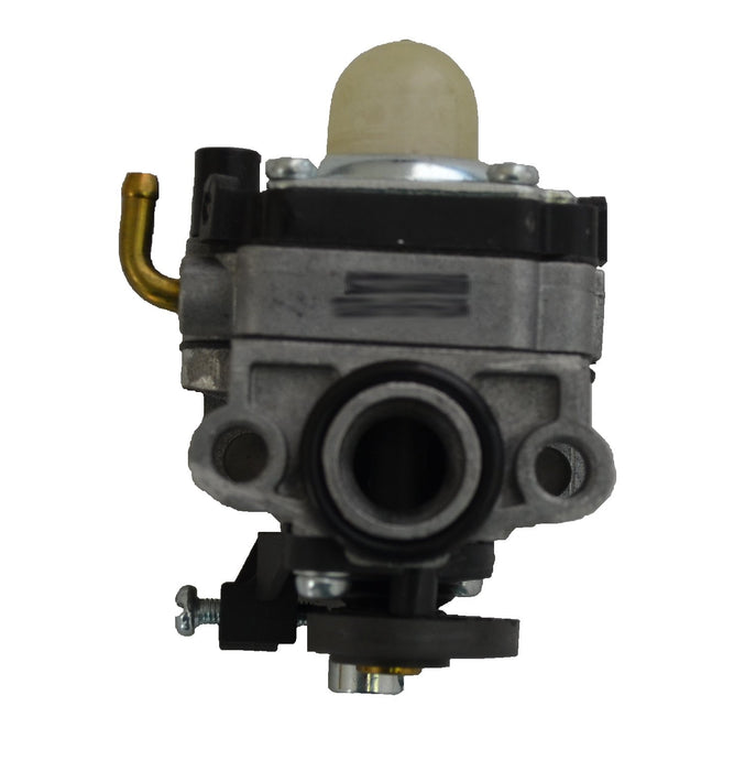 Carburetor For Honda 16100-ZM3-805, 16100-ZM3-808 (GX22, UMK422)