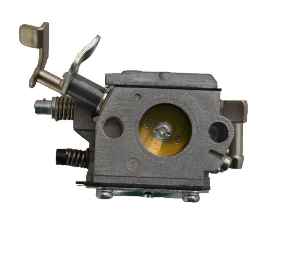 Carburetor for Honda 16100-Z4E-S14, 16100-Z4E-S15