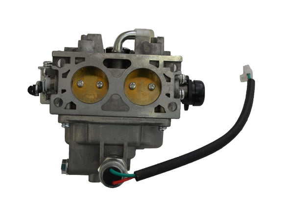 Carburetor For Honda 16100-Z6L-013, 16100-Z6L-023 (GX690)