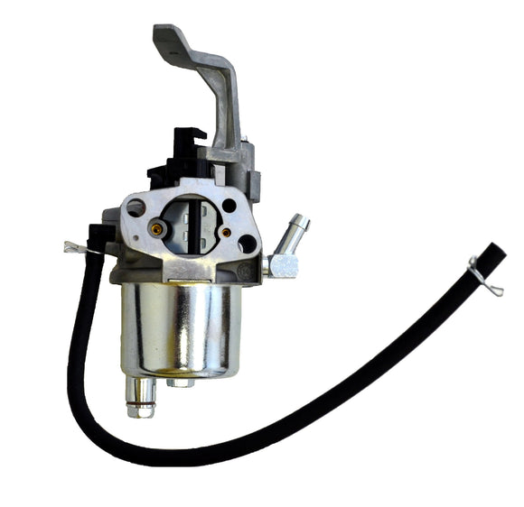 Carburetor For LCT 03021 and 03022 (208cc GEN I Snow engine)