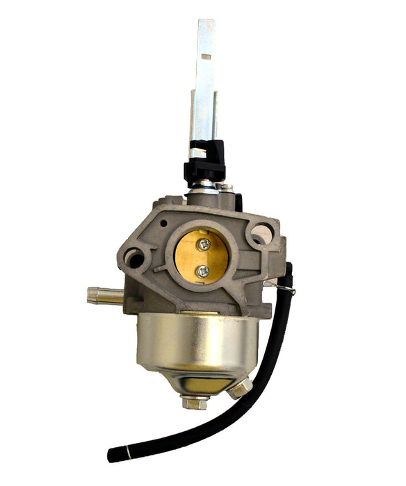 Carburetor For Husqvarna 532429215 (LCT 291cc Snow engine)