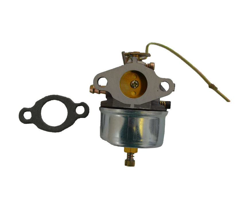Carburetor For Tecumseh 632208, 632589, 632615