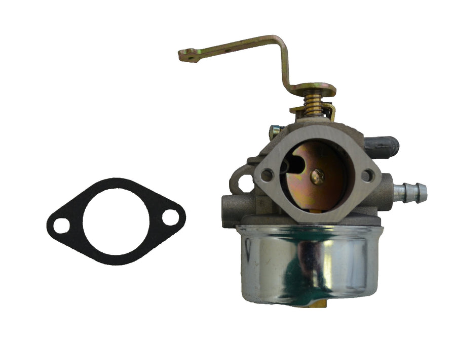 Carburetor For Tecumseh 640260, 640260A, 640260B, 632689