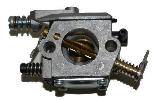 Carburetor For Stihl MS210, 250 Chain Saw