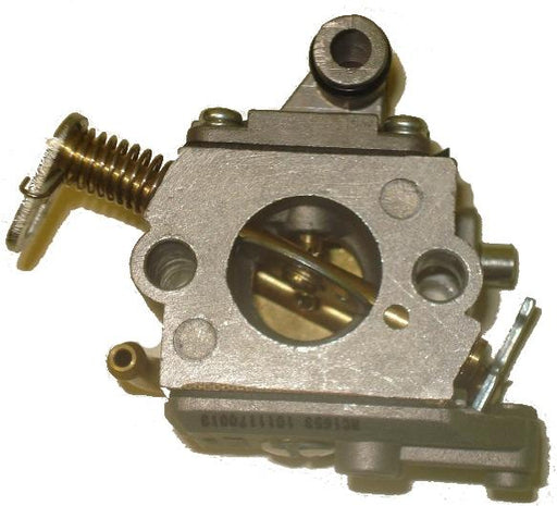 Carburetor For Stihl 1130-120-0603 (MS170, MS180 Chain Saw)