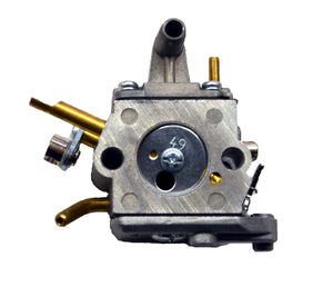 Carburetor For Stihl 4128-120-0651 (FS400, FS450 Trimmer)