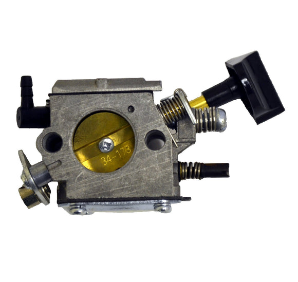 Carburetor For Stihl 4203-120-0601, 4203-120-0603,4203-120-0605