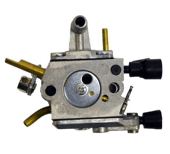 Carburetor For Stihl 4134-120-0651 (FS120, FS200 Trimmer)
