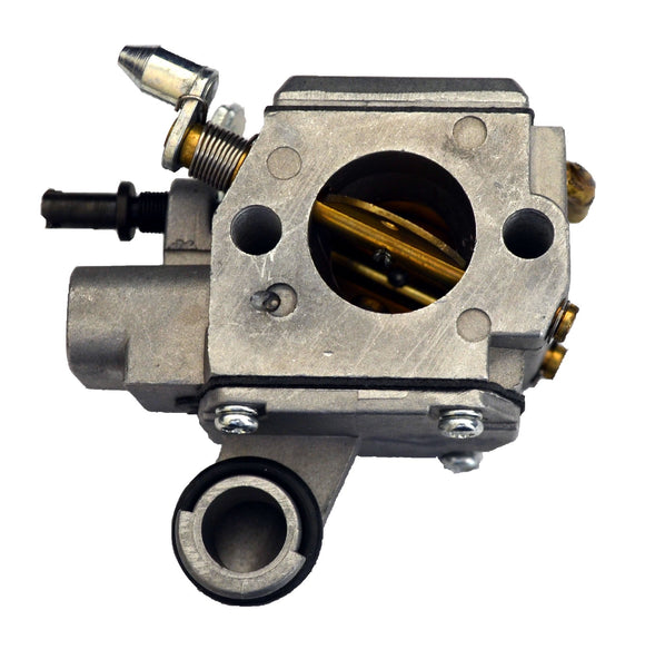 Carburetor For Stihl 1135-120-0601