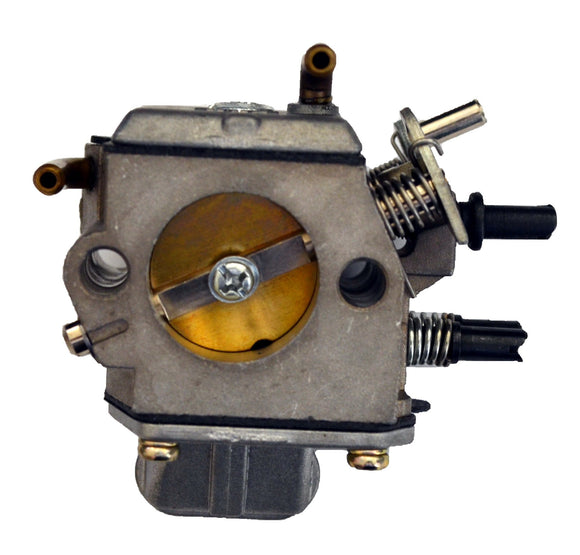 Carburetor For Stihl 1128-120-0625