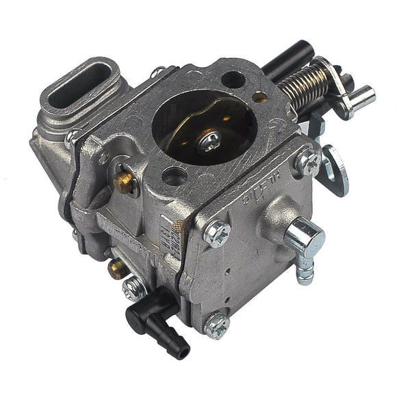 Carburetor For Stihl 1122-120-0621,1122-120-0623
