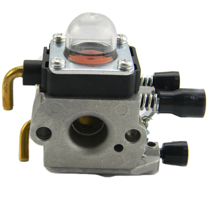 Carburetor For Stihl 4137-120-0606, 4137-120-0608, 4137-120-0614, 4137-120-0619