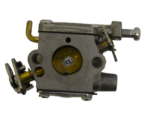 Carburetor For Husqvarna 136, 137 Chain Saw