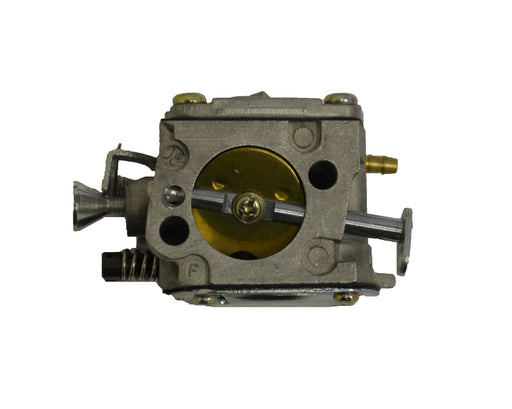 Carburetor For Husqvarna 61, 268, 272 Chain Saw